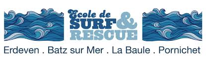 Surf and Rescue
